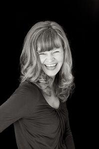 Lisa Farr