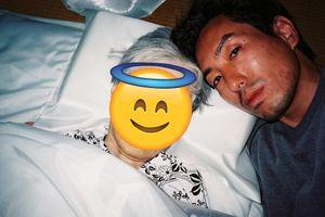 Sugako and me 1 (2018)