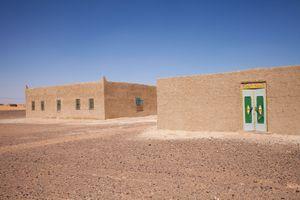 Houses, Khamlia