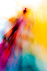 Soul Portrait (3)by Neil Seligman
