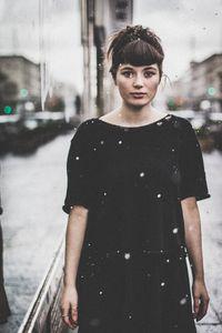 Lina Hauser