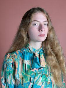 Carmela (19)