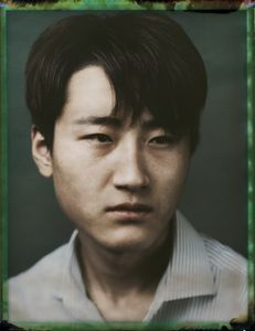 Noh Cheol Min