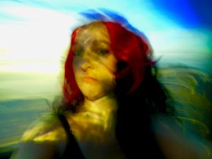 Aurora Goddess of Dawn 6