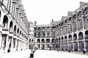 Saint-Germain-en-Laye 14