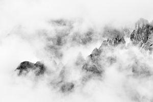 Alps_2
