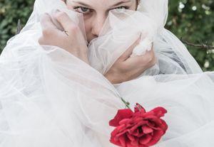 Die Braut 2