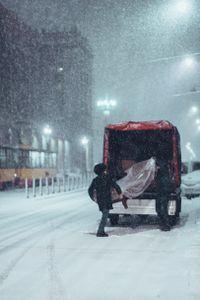 Warsaw_Winter_1