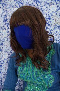Things Concealed- 03