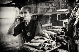 Belen Market #3