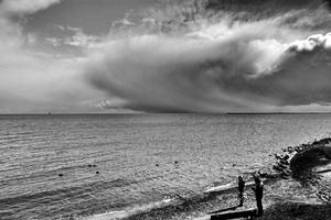 Cloud #006