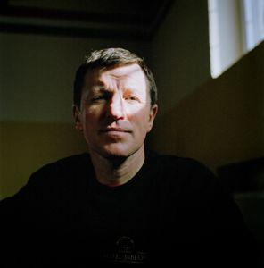 Krzysztof Kosedowski
