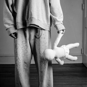 Evening Sweatsuit