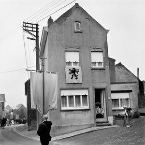 Eizer, Belgium