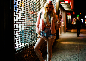 Street Fairy