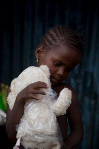 SBS Dateline Daughter of Sierra Leone documentary's unsung heroes - image 6
