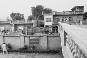 Bishnoi - Story of transition - 10