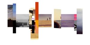 UNTITLED from HORIZON SERIES