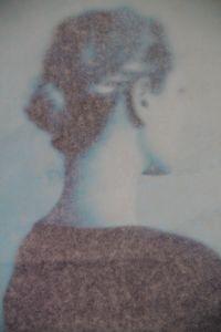 figure 4343