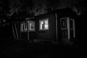 Home © Alan Thomas Duncan Wilkie