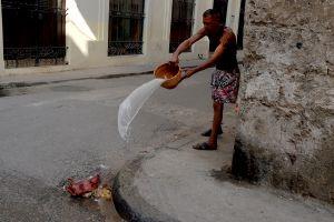 Havana. 2019