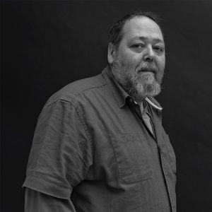Luis Lopez Moral