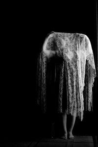 O véu