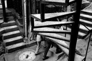 Escadas_013