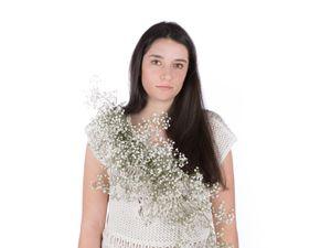 Flower Power - Léana -
