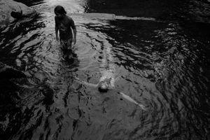 Woodstock, New York