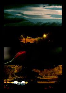 N°82 - Nuit - Rendez-vous - 2010.