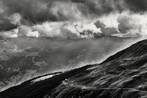 Bergwelt #4