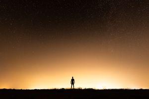 Genesis - The Dawn Of Man