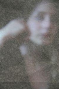 figure 4315
