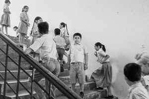 Bishnoi - Story of transition - 5
