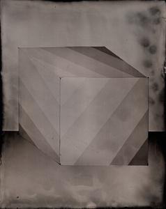 Square #2