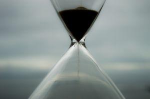 Tempo V