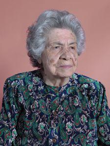 Ramsé (85)