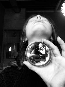Mirror Me 2