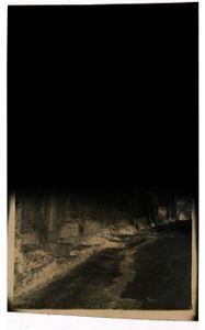 On Blank / On Black 04