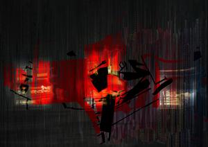 Venice Battle of Art 06