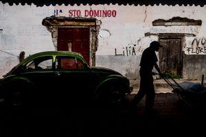 Mexico story 003