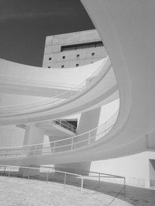 Museum of Memory 2