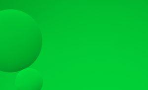 2 Green