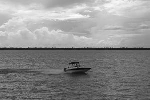 Rio Amazonas- Belem