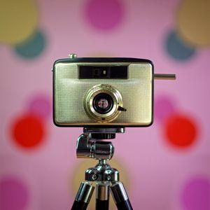 CameraSelfie #4: Penti