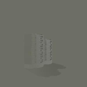 Typologie du virtuel, Sans Titre  20131004_0017