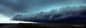 Storm 1 Springfield Colorado