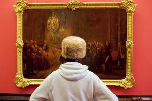 Alte Nationalgalerie 8