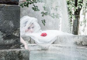 Die Braut 5